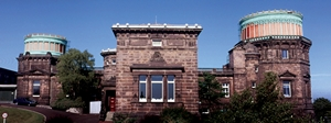 Royal Observatory of Scotland