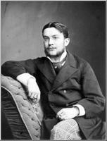 Eugen Von Gothard