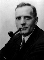 Edwin                                              