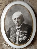 Moritz                                                       Loewy
