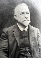 Wilhelm Oswald Lohse