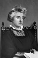 Margaret                                                  Lindsay Murray