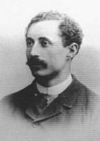Pierre Henri Puiseux
