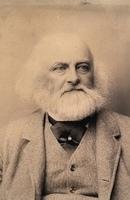 Lewis                                                  Morris Rutherfurd