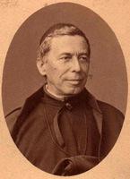 Pietro Angelo Secchi