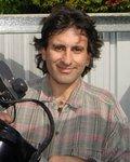 Eddie Trimarchi - Imager
