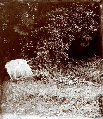 Frederick Scott Archer Grave