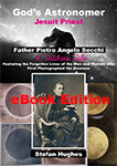 C.2 - God's Astronomer & Jesuit Priest - eBook