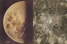II - Lunar Astrophotography