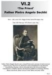 VI.2 Pietro Angelo Secchi