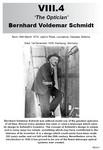 VIII.4 Bernhard Voldemar Schmidt