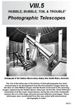 VIII.5 Photographic Telescopes