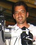 Volker Wendel - imager